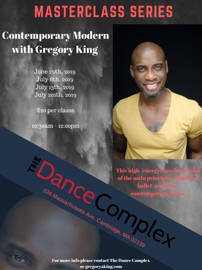 King_DanceComplex
